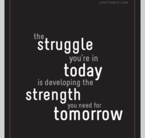 52527-Strength-For-Tomorrow